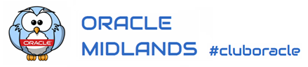 oracleMidlands2
