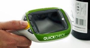 quickcheck-647x346-3col